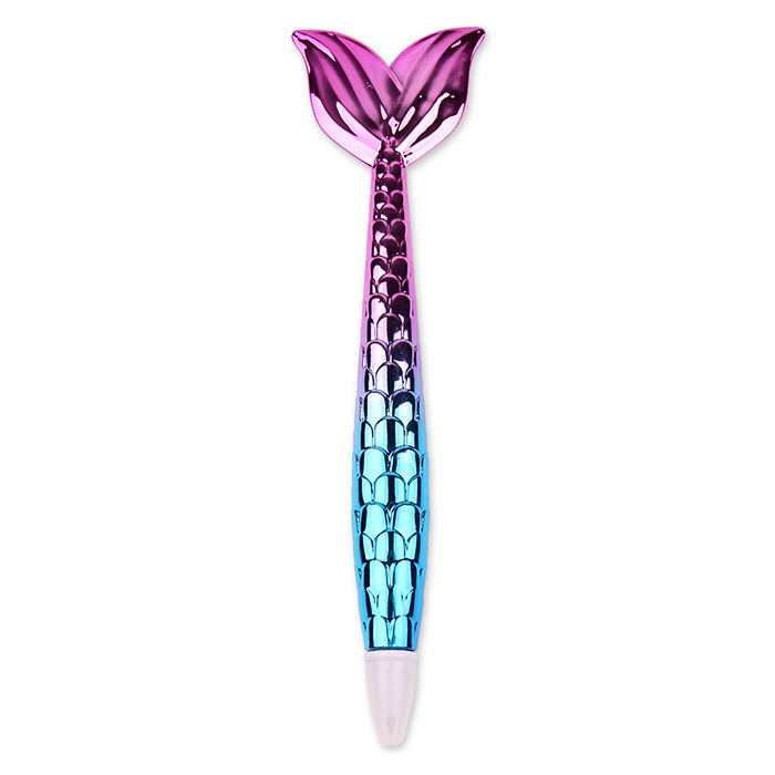 Colorful Washi paper tape